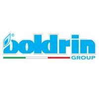 Boldrin