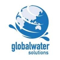 Globalwater Solutions