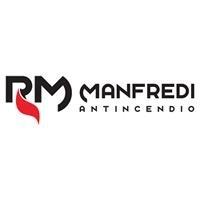 RM Manfredi