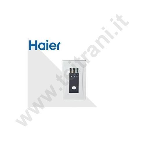 25030103J - HAIER RICEVITORE RE-02 PER FUNZIONAMENTO TELECOMANDO SU UI CANALIZZABILE