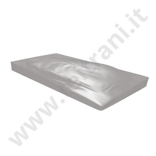 5775000000032 - CORDIVARI TELO PROTETTIVO IN PVC PER SISTEMA SOLARE STRATOS 180 LITRI