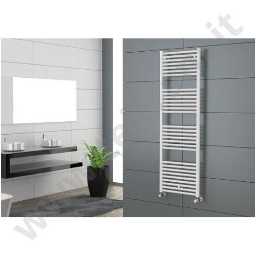 Termoidraulicashop climatizzazione riscaldamento idrico for Cordivari claudia elettrico