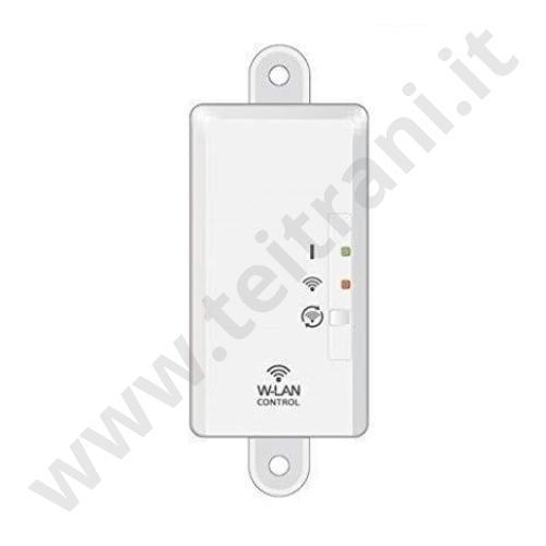 3NDA9030 - CONTROLLO INTERFACCIA Wi-Fi 3NDA9030 PER CLIMATIZZATORI DAITSU ASD-DN 9000 E 12000 BTU