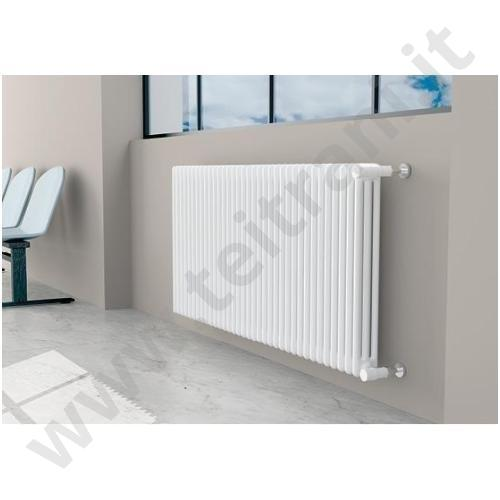 Riscaldamento - Radiatori ardesia ...