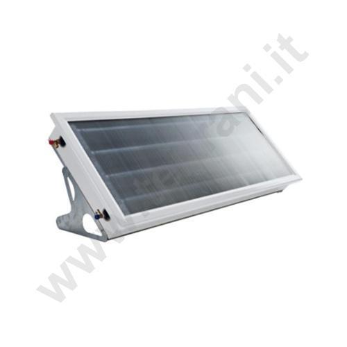 3029663 - IMMERGAS PANNELLO SOLARE NATURALE MODELLO SOLAR SMART 150 LITRI