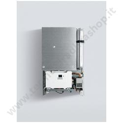 VAILLANT CALDAIA VMW 266/2-5 I ECO INWALL PLUS