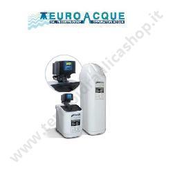 EUROACQUE ADDOLCITORE AUTOMATICO EKOSOFT M20