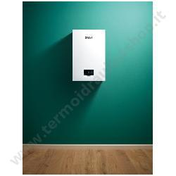 VAILLANT CALDAIA VMW 18/24 AS ECO TEC INTRO