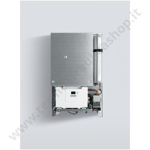 0010017154 - VAILLANT CALDAIA VMW 266/2-5 I ECO INWALL PLUS