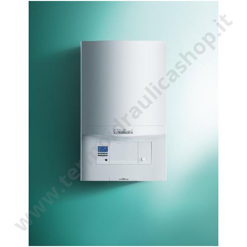 0010021996 - VAILLANT CALDAIA VMW 286/5-3+ ECOTEC PRO CONDENSING
