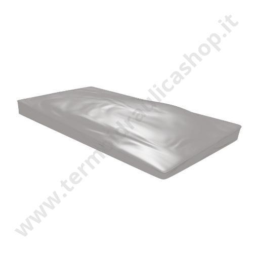 5775000000035 - CORDIVARI TELO PROTETTIVO IN PVC PER COLLETTORE SOLARE DA MQ. 2