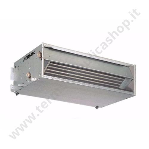 FCZ150P - AERMEC VENTILCONVETTORE DA INCASSO FCZ 150 P