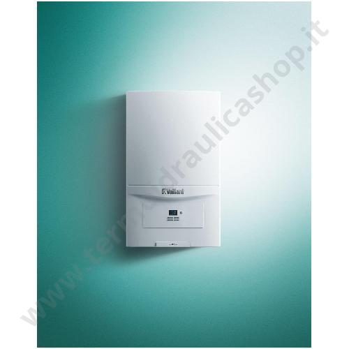 0010019985 - VAILLANT CALDAIA VMW 246/7-2 ECO TEC PURE